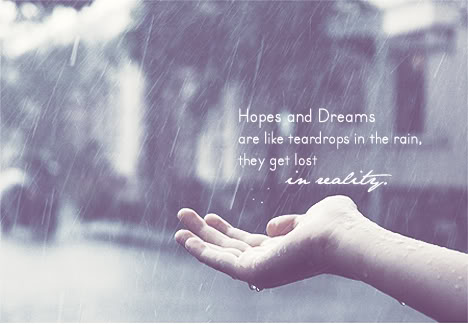 Quotes on Hope (1)