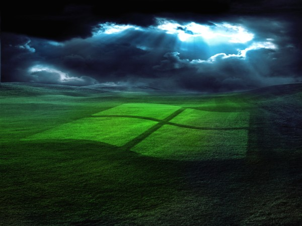 Windows Wallpaper (13)