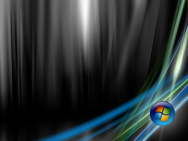Windows Wallpaper (6)