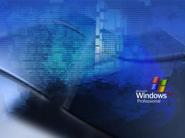 Windows Wallpaper (3)