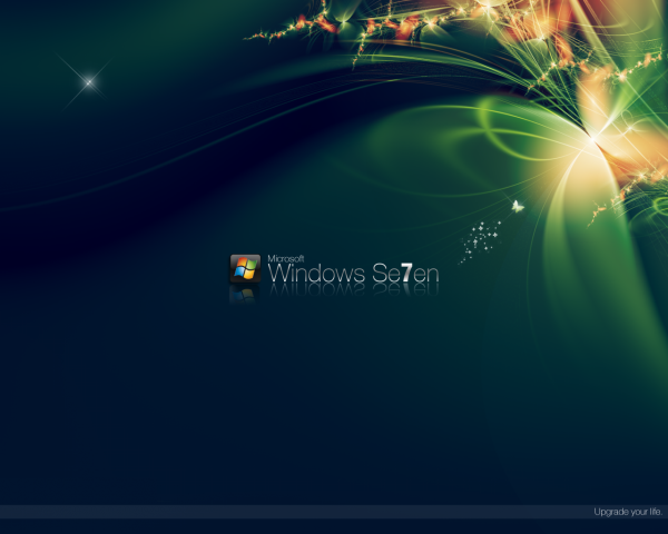 Windows Wallpaper (9)