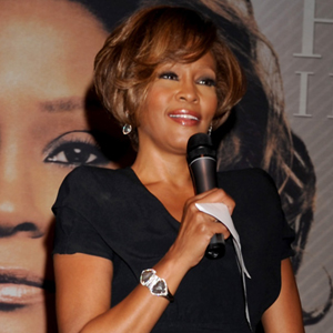 Whitney Houston (6)
