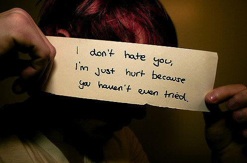 Hate Quotes (14)