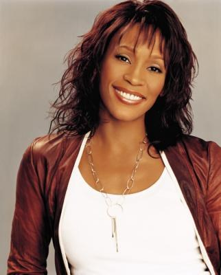 Whitney Houston (1)