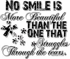 Quotes On Smile (35)