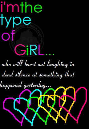 girl quotes (12)