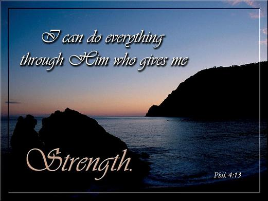 Quotes On Strength And Love Inn Trending Quotes About Strength ...