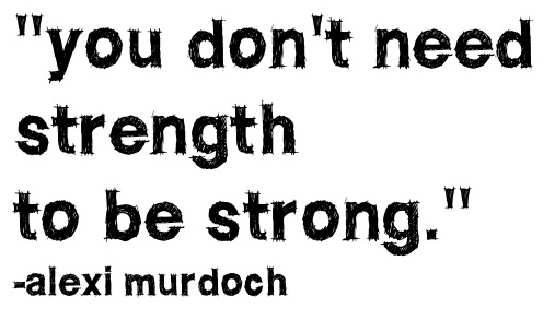 quotes on strength (8)