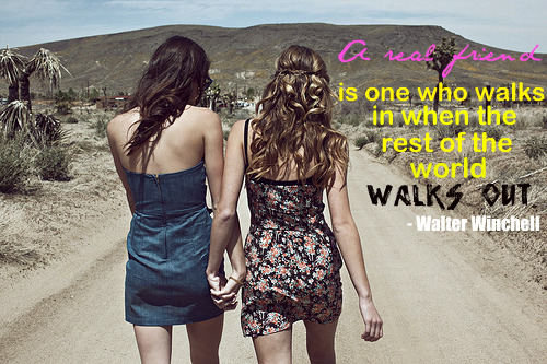 girl quotes (7)