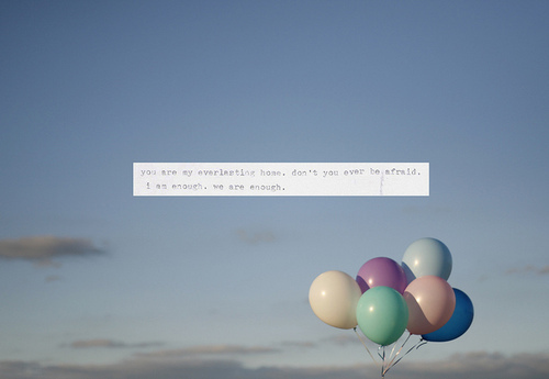 http://quotes123orizah.blogspot.com/2012/09/inspirational-quotes-tumblr.html