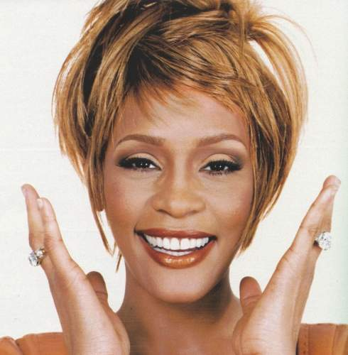 Whitney Houston (3)