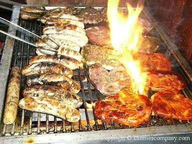 barbecue (7)