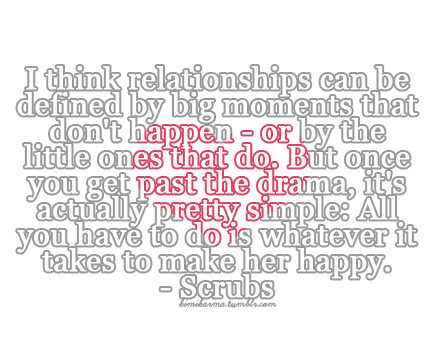 relationship quotes (11)