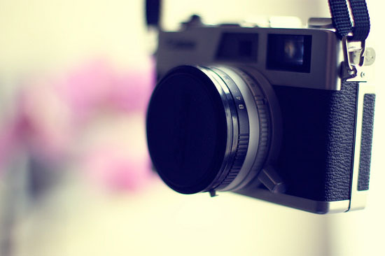 Photography blog downlod images 77