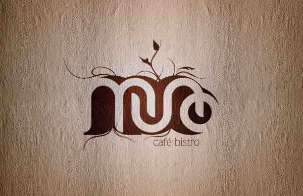 30 Unique Logo Designs That You Must Have In Mind