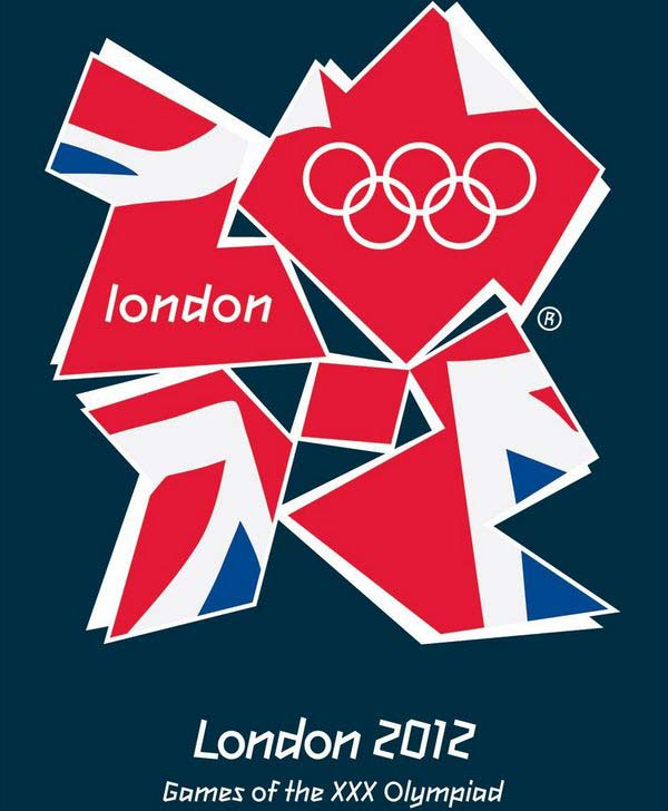 london olympics 2012 and history from 1896 themescompany. Black Bedroom Furniture Sets. Home Design Ideas