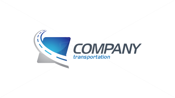 Transport Logo Design Galleries for Inspiration | Page 2