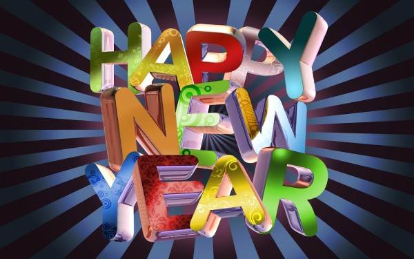 Happy New Year 2014 Images (25)