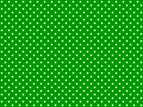 The gallery for --> Dark Green Polka Dot Wallpaper
