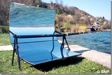 Latest Best Technology Inventions of Solar Power – Themes ...