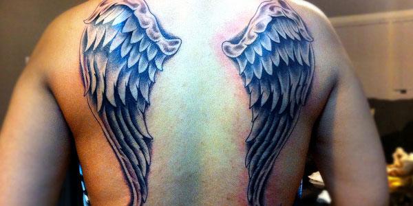 girl-angel-wing