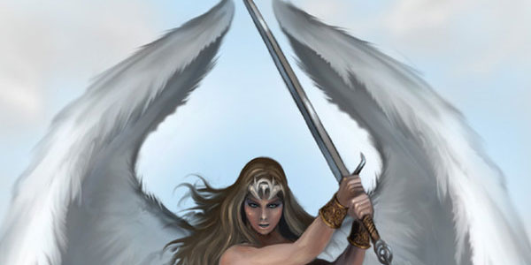 gurdian-angel