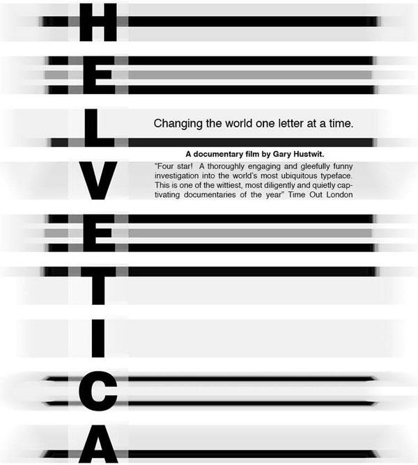 helvetica-movie-poster