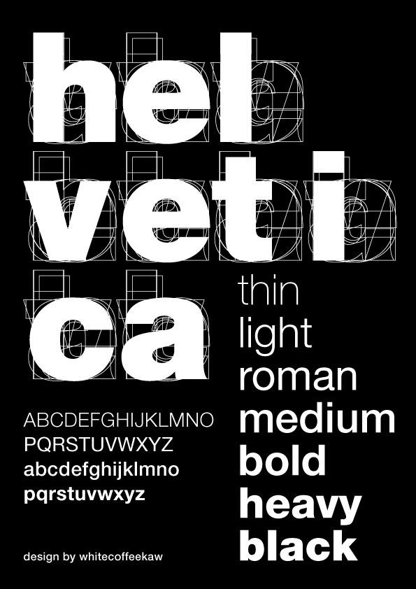 poster-for-heveltica