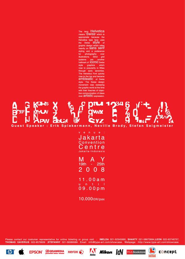 red-heveltia-poster