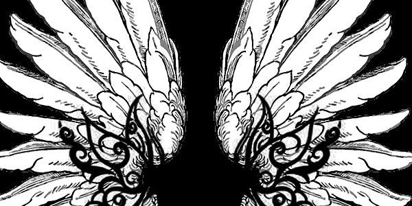 tattoo-image