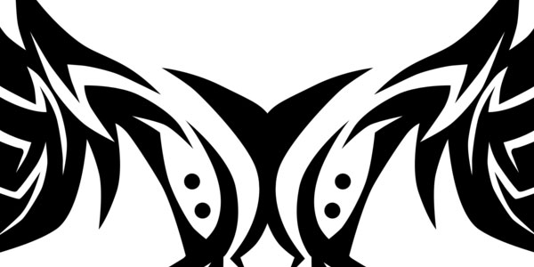 20 Amazing Tribal Tattoos For Men Themes Company Design