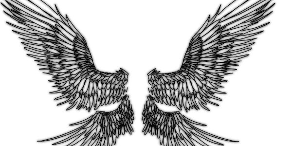 wing-doodle