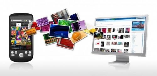 Photobucket App Free Android Photography App