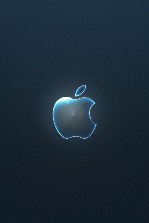 5-Apple-Logo-Wallpaper-for-iPhone-4S
