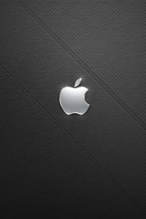 6-Apple-Logo-Wallpaper-for-iPhone-4S