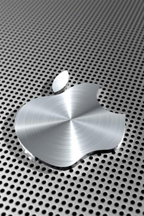 Apple-Logo-Wallpaper-for-iPhone-4S
