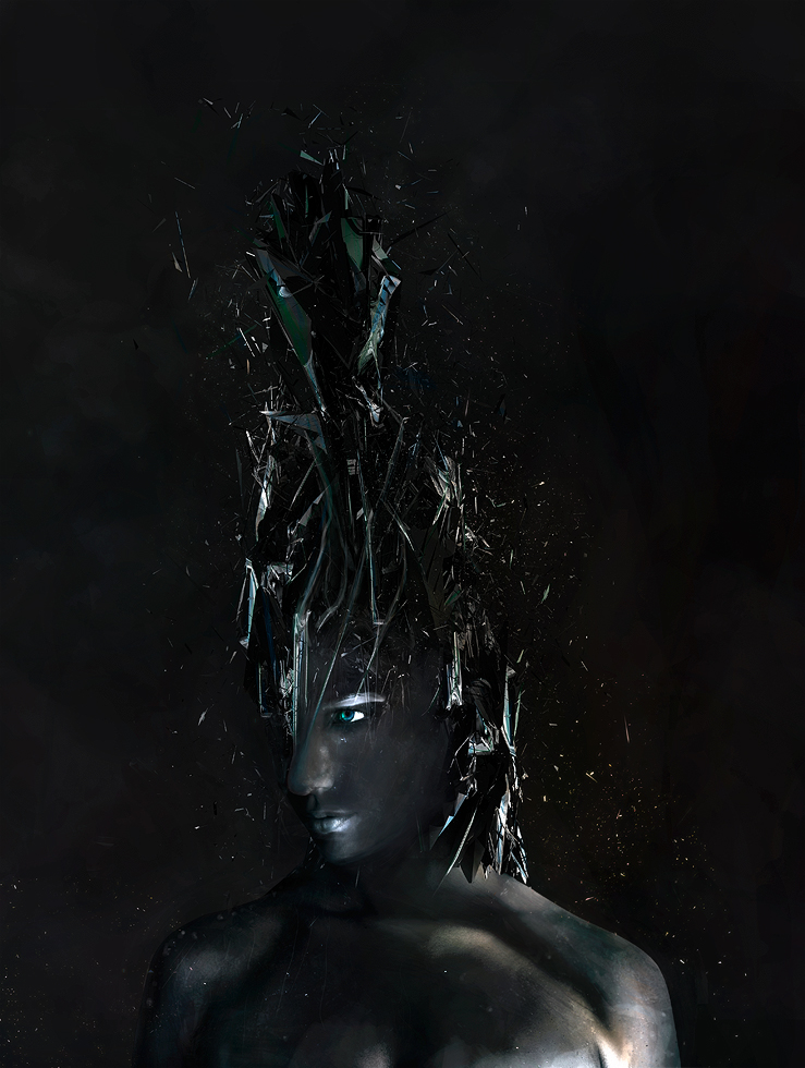 Enigma HD Inspirational Showcase Of 2011