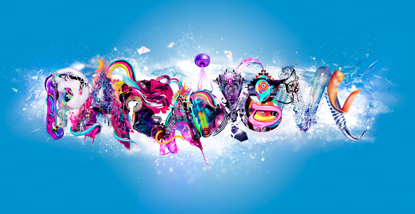 HD Inspirational 1 Showcase Of 2011