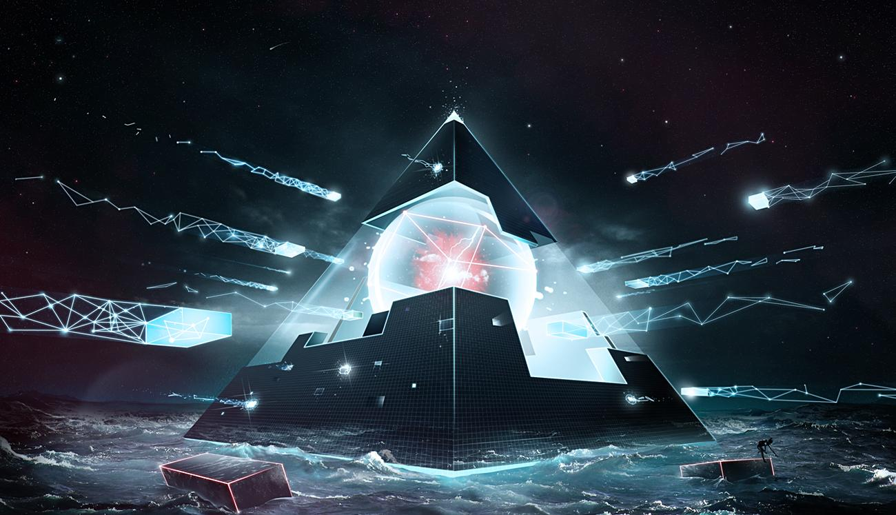 The Blueprint HD Inspirational Showcase Of 2011