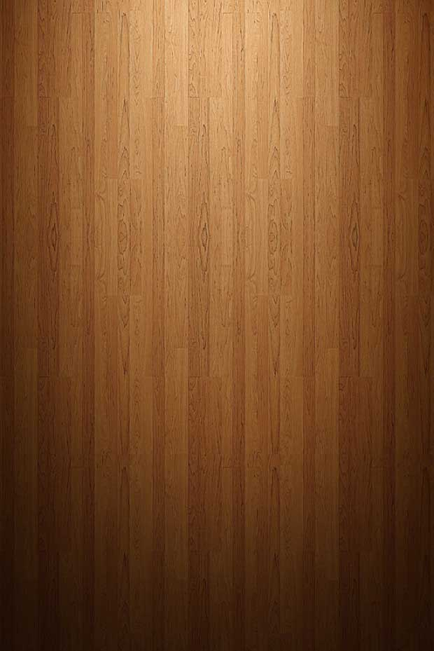Wood-Wallpaper-for-iPhone-4S