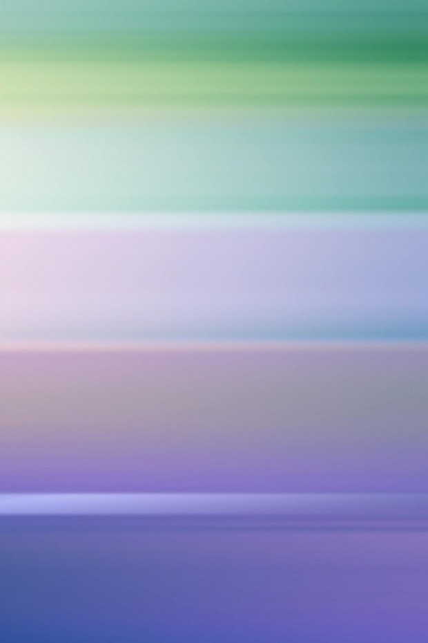 iPhone 4S Abstract Background