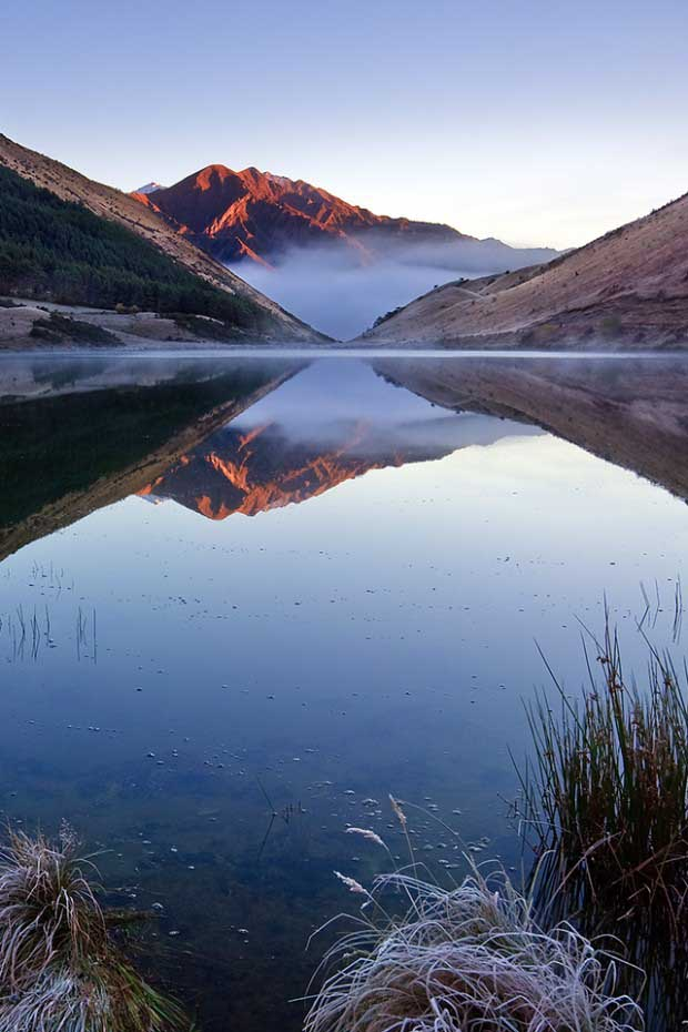 lake-Wallpaper-for-iPhone-4S