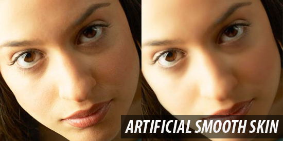 photoshop artificial_smooth_skin