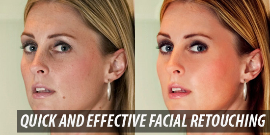 photoshop quick_and_effective_facial_retouching