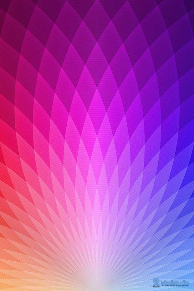 vladstudio_insiderainbow_Wallpaper-for-iPhone-4S