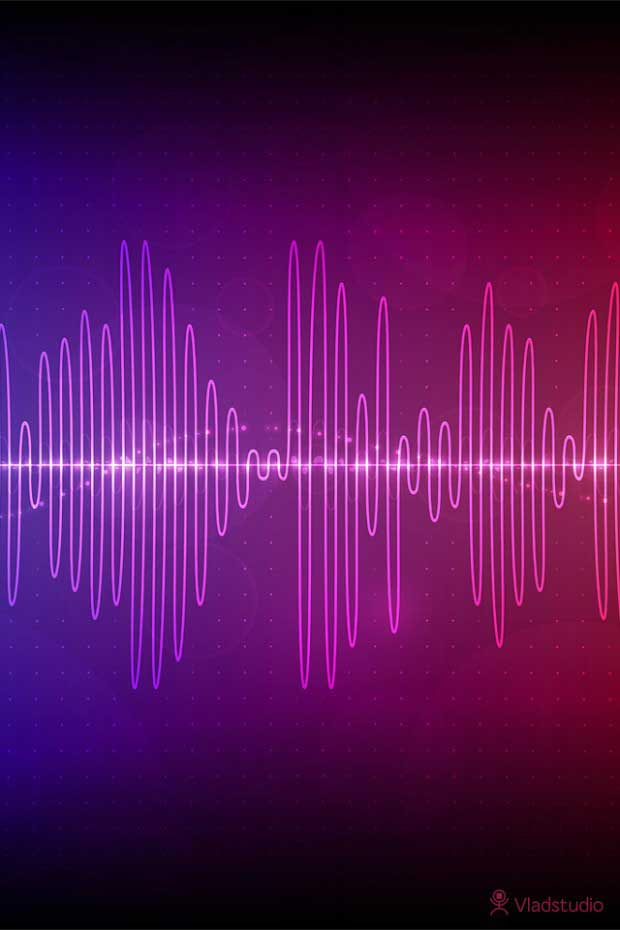 vladstudio_sound-Wallpaper-for-iPhone-4S