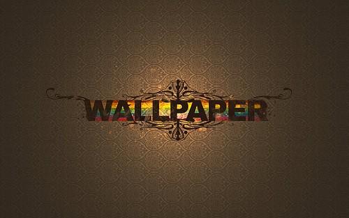 inspiration,wallpaper