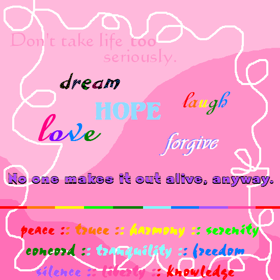 Love-Life-Quotes
