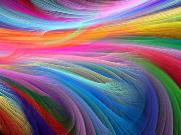HD Abstract Wallpapers (25)