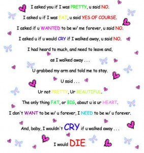 Cute Love Quotes (9)